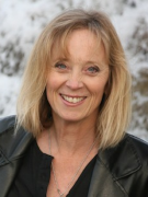 Trish Bell (KABL Photo)